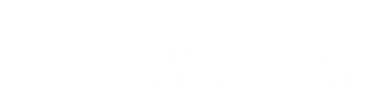 Bret Charman Photography - Wildlife Photography